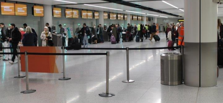 LONDON, UNITED KINGDOM - AIRPORT 1611753242.5591_IMG_7071.jpg