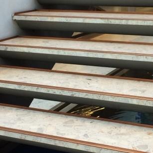 Resin marble 1611327935.8539_IMG_4834.JPG