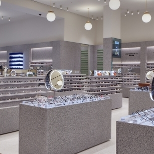 Cement marble 1611328698.5289_new-eyewear-destination_selfridges_004.jpg