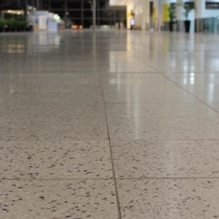 Cement marble 1611329468.4616_LIME GATWICK NORTH TERMINAL.jpg
