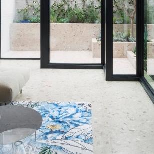 Cement marble 1611743019.3877_6a352cc7-4abc-4dfa-9650-37bfb4e462cf.jpg