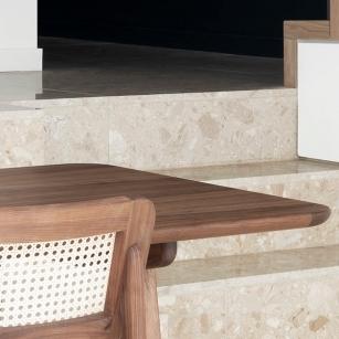 Cement marble 1611743240.4656_8629b203-9232-4856-a9aa-e98ab18bba31.jpg